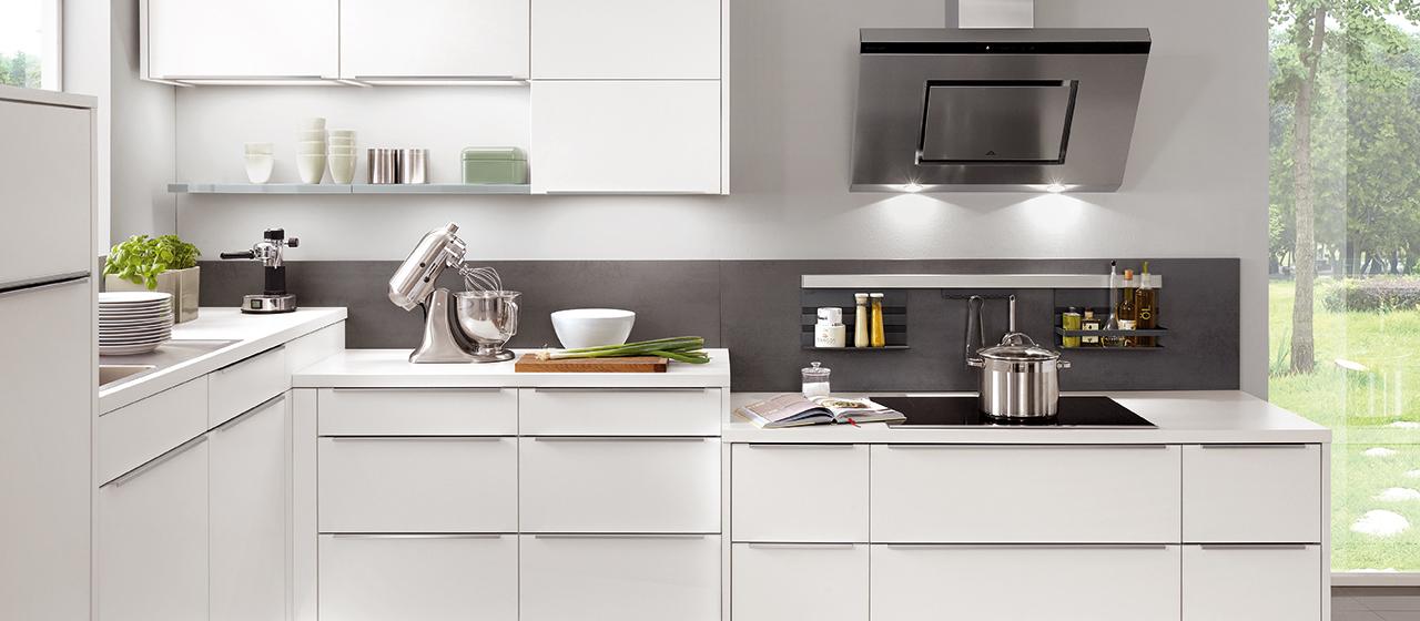 startseite blang elektrowelten gmbh in trier. Black Bedroom Furniture Sets. Home Design Ideas
